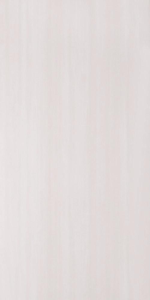 Плитка для пола ректифицированная Imola W 600x1200 /14 P