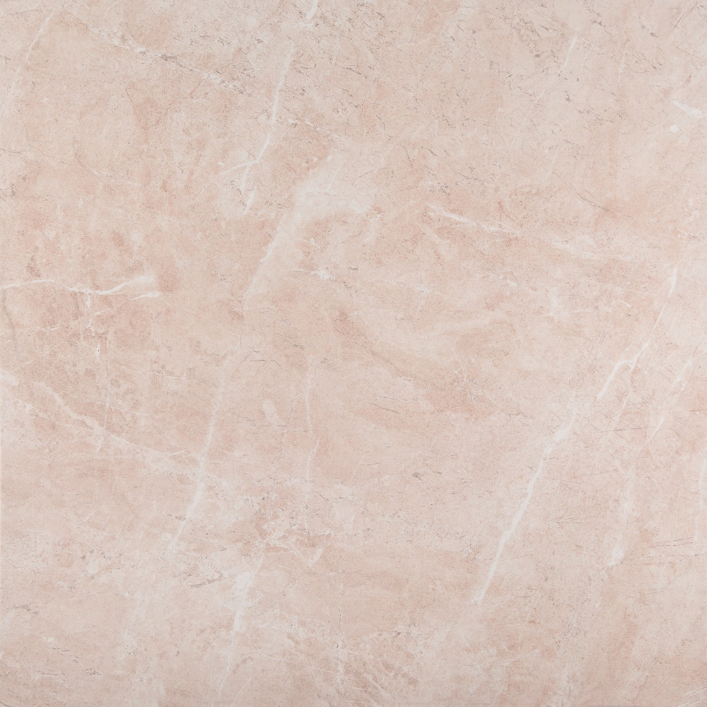Плитка для пола ректифицированная Jerico B 600x600 /4 P
