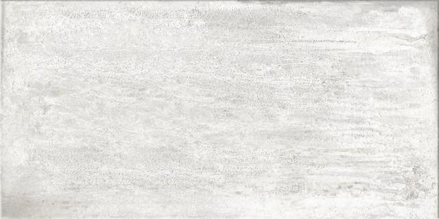 Плитка для пола ректифицированная PK R Bridjet GRC 295x595 /8 P