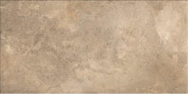 Плитка для пола ректифицированная R Ashton B 295x595 /8 P
