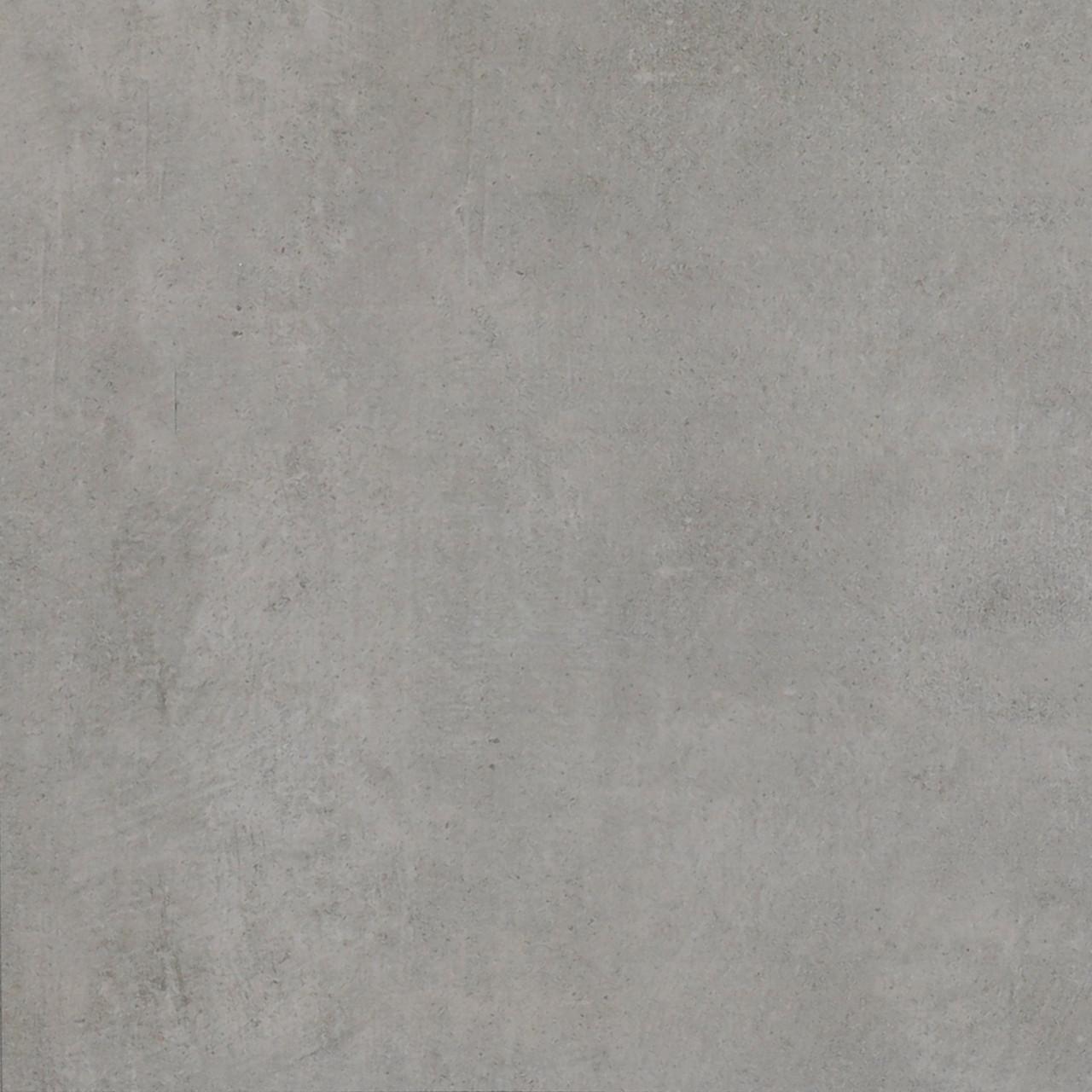 Плитка для пола ректифицированная R Bakkara GR 600x600 /4 P