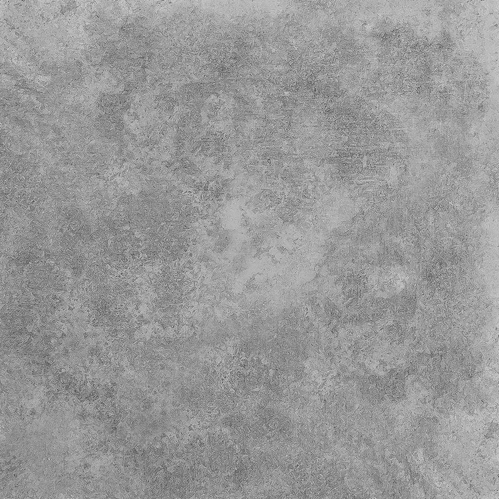 Плитка для пола ректифицированная S Ester GR 600x600 /6 P