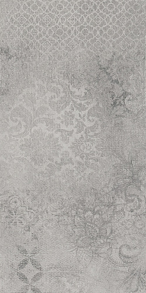 Плитка для пола ректифицированная S Megan Pattern GR 295x595 /6 P