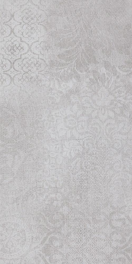 Плитка для пола ректифицированная S Megan Pattern GRC 295x595 /6 P