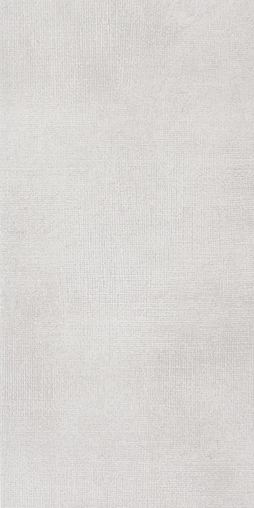 Плитка для пола ректифицированная S Megan W 295x595 /6 P