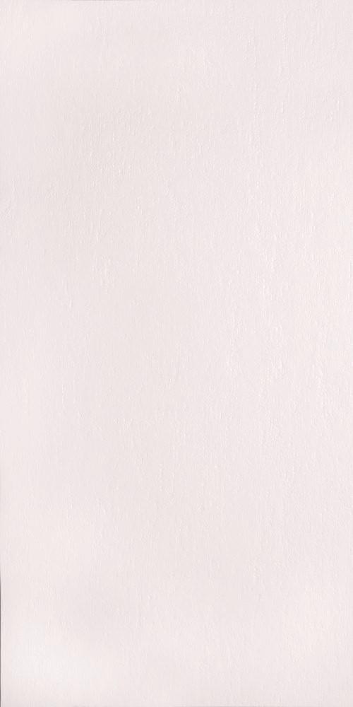 Плитка для пола ректифицированная Sand W 600x1200 /14 P