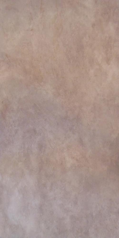 Плитка для пола ректифицированная Soft M 600x1200 /14 P