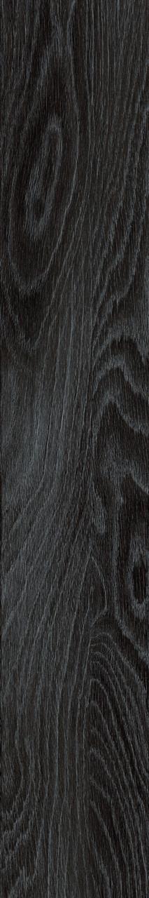 Плитка КЕРАМОГРАНІТ 150x900 Benson Nero сорт S