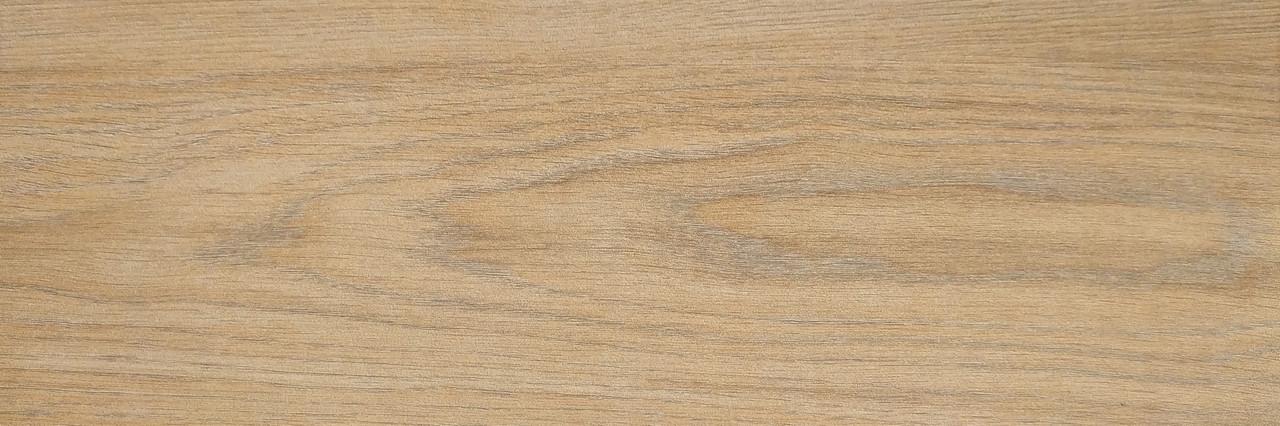 Плитка КЕРАМОГРАНІТ 200x600 R Budva YLM сорт S