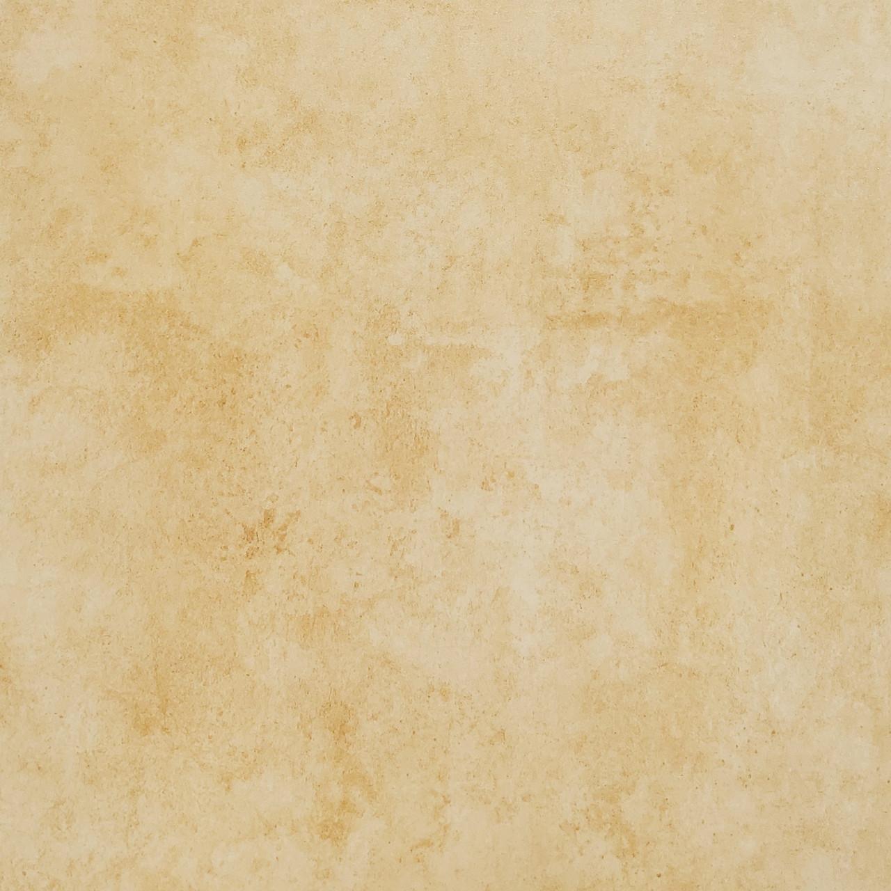 Плитка КЕРАМОГРАНІТ 480x480 Varadero B сорт S