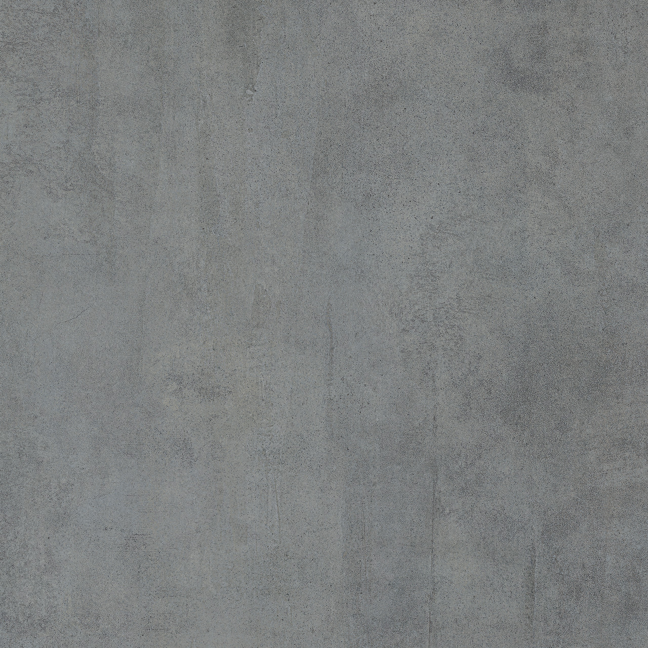 Плитка КЕРАМОГРАНІТ 600x600 R Leiden BKM сорт S