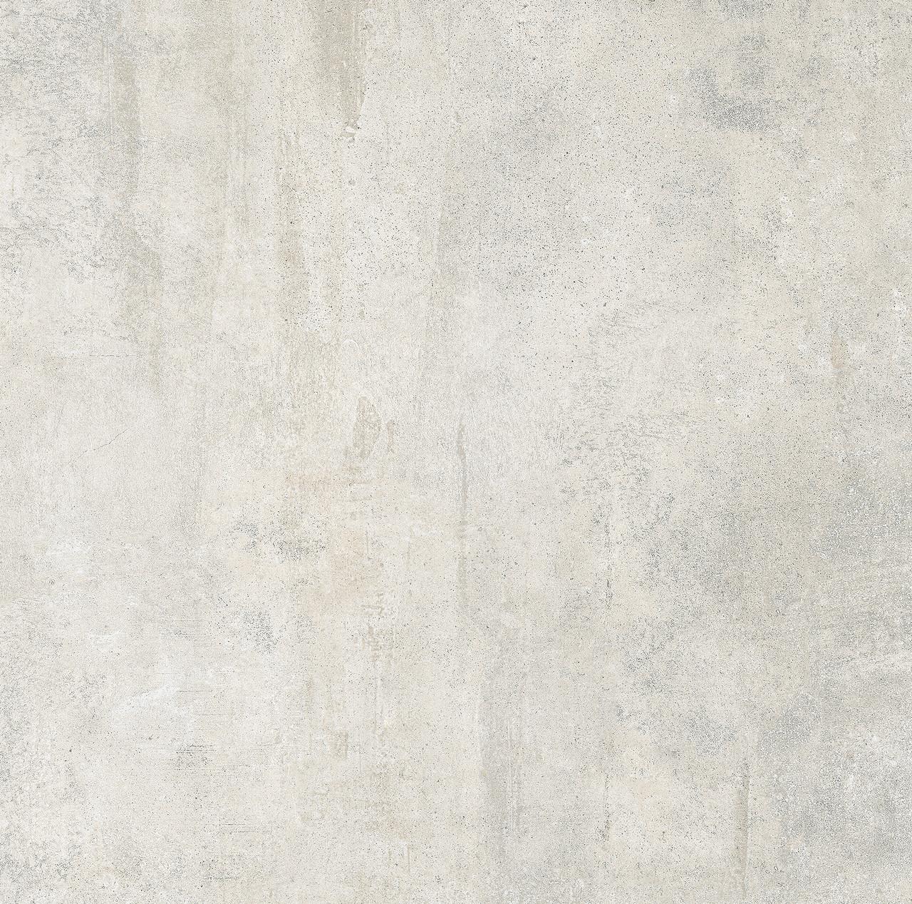 Плитка КЕРАМОГРАНІТ 600x600 R Leiden GRM сорт S