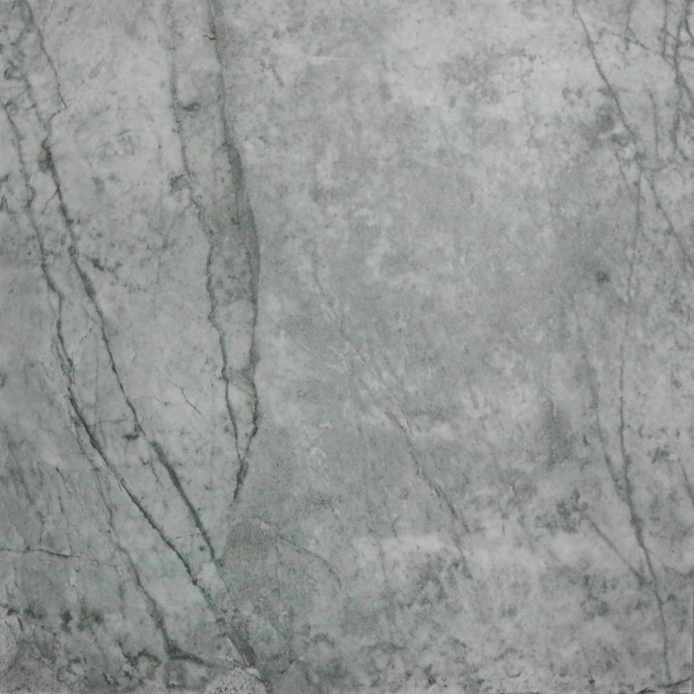 Плитка КЕРАМОГРАНІТ 600x600 R Seoul GRM сорт S