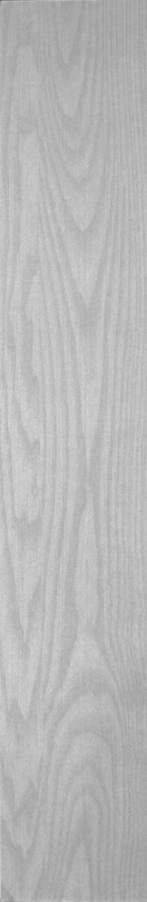 Плитка КЕРАМОГРАНІТ ректиф. 195x1200 R Stella GRCM сорт S