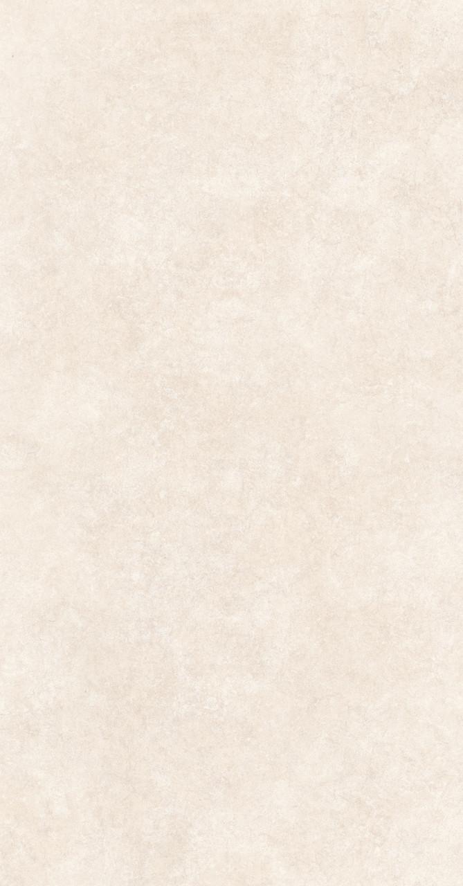Плитка КЕРАМОГРАНІТ ректиф. 600x1500 Craft BCM сорт S