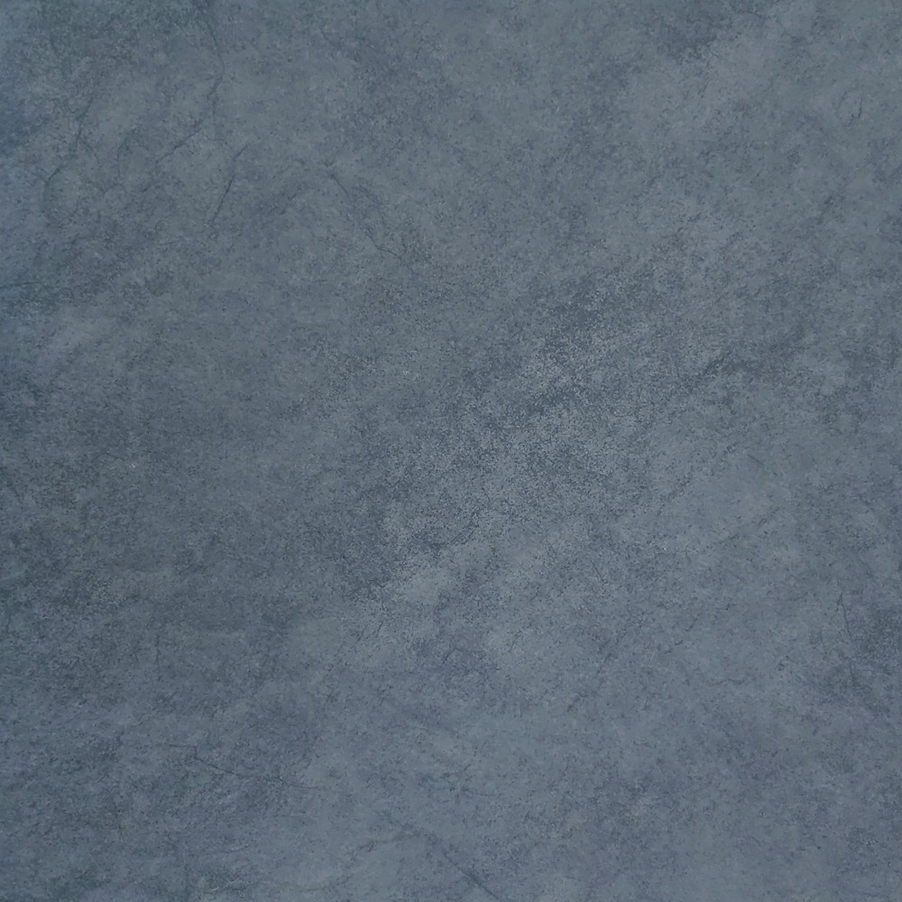 Плитка КЕРАМОГРАНІТ ректиф. 600x600x20 R Seoul BKM сорт S