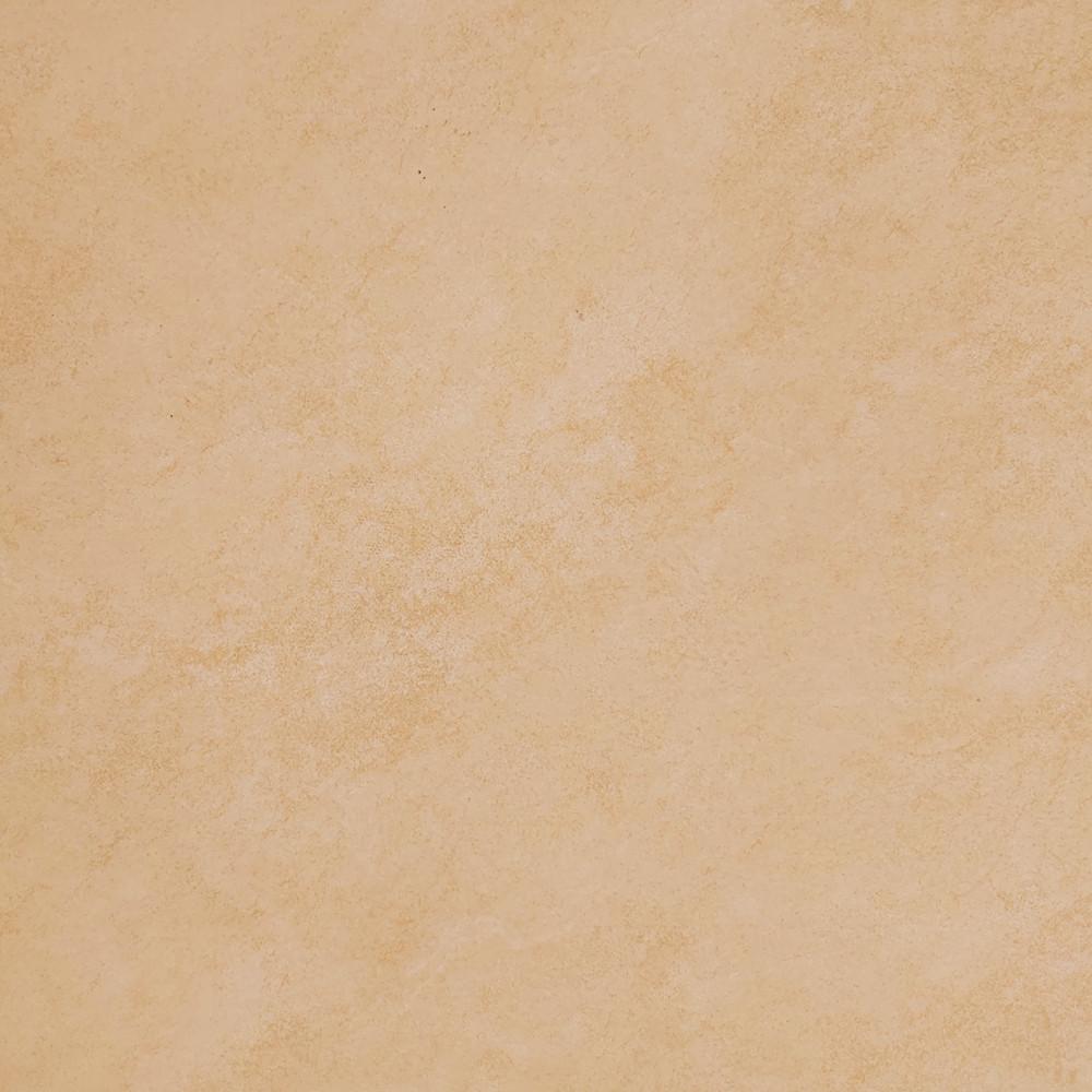 Плитка КЕРАМОГРАНІТ ректиф. 600x600x20 R Seoul BM сорт S