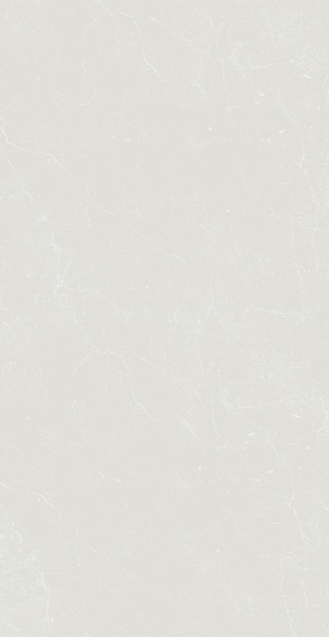 Плитка КЕРАМОГРАНІТ ректиф. 750x1500 Amiata GRCM сорт S