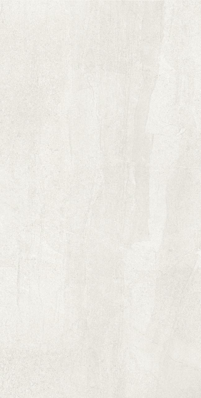 Плитка КЕРАМОГРАНІТ ректиф. 750x1500 Kingston WM сорт S