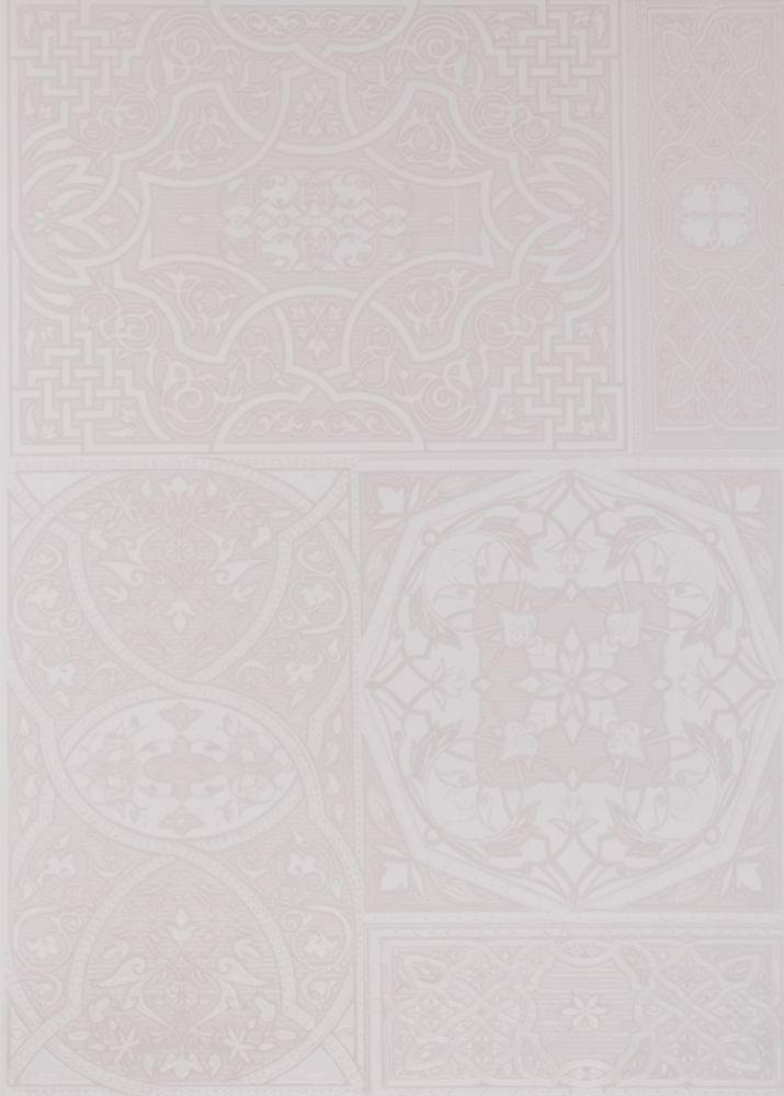 Плитка облицовочная Aladdin Pattern WM 275x400