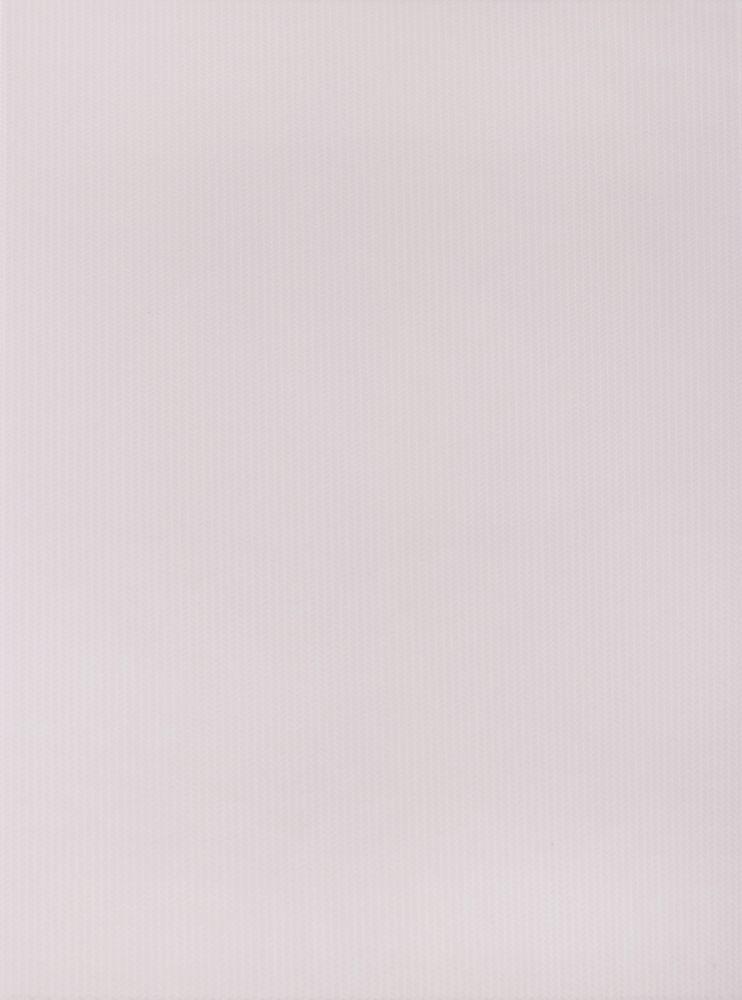 Плитка облицовочная Aladdin W 275x400