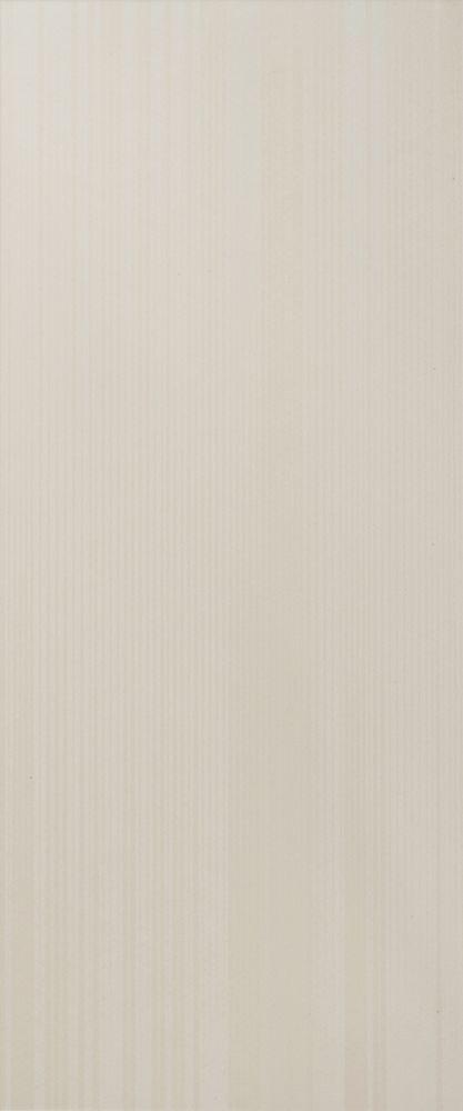 Плитка облицовочная Alana B 250x600 /10