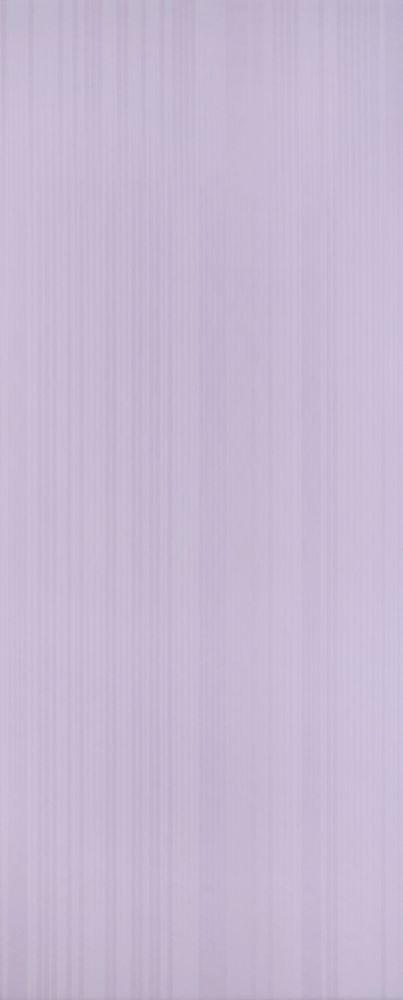 Плитка облицовочная Alana PNC 250x600 /10
