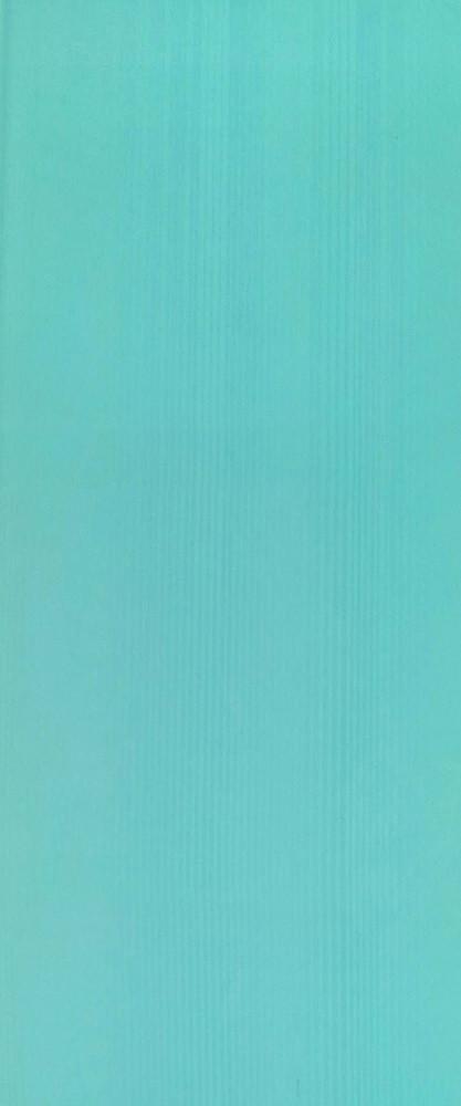 Плитка облицовочная Alana TR 250x600 /10