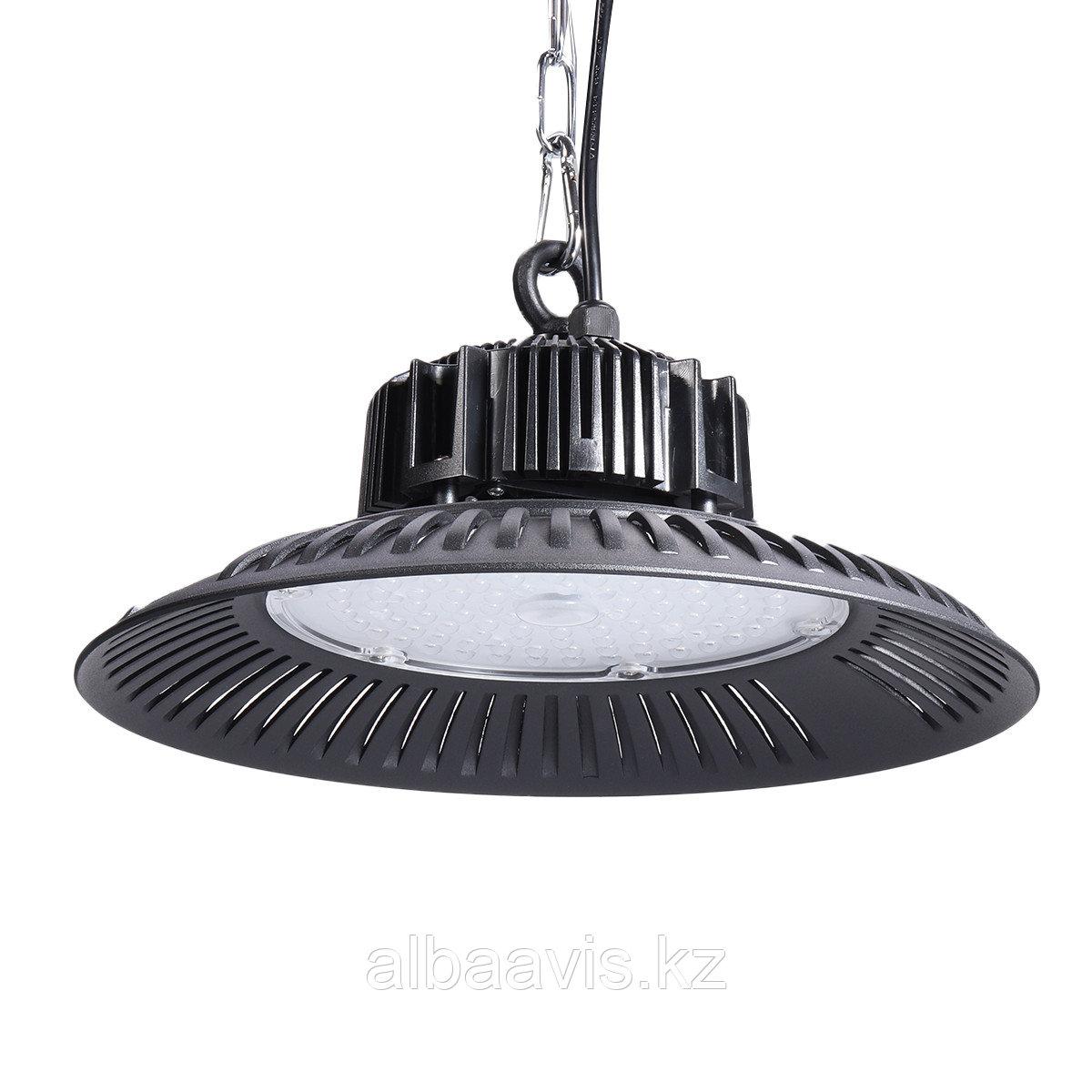 Светильник 50 в, колокол, промышленный, индустриальный светильник, светильник купольный, светильник подвесной