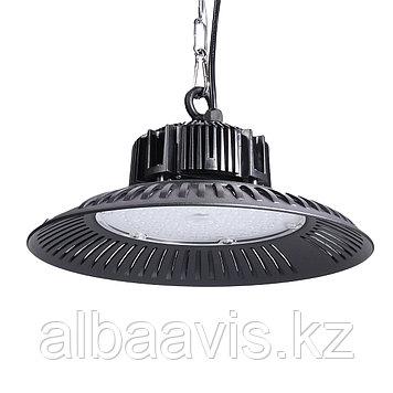 Светильник 150 в, колокол, промышленный, индустриальный светильник, светильник купольный, светильник подвесной