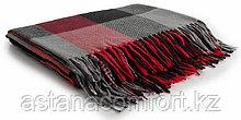 Плед - одеяло для дома и путешествий. Иран. 150х220 см.