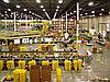 Светильник 200 в, колокол, промышленный, индустриальный светильник, светильник купольный, светильник подвесной, фото 5