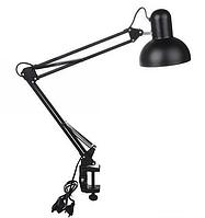 Настольная лампа для маникюрного стола