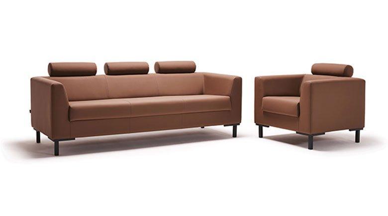 Мягкая мебель 3+2+1
