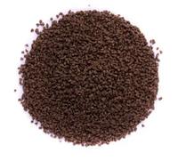 Корм для малька Coppens Vital 1.2-2.2 мм