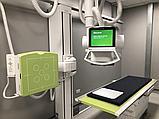 Многофункциональная цифровая система премиум-класса Philips DigitalDiagnost C90, фото 2