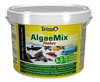 Корм для рыб Tetra Algae Mix