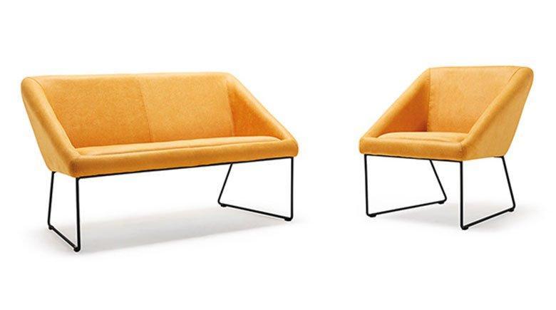 Мягкая мебель 2+1