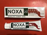Мазь Noxa 20 (Ноха) обезболивание при суставных заболеваниях