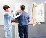 Решения для цифровой рентгенографии Philips DigitalDiagnost, фото 5