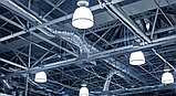 Освещения склада, освещение базы, освещение промышленных объектов. Подбор оборудования, монтаж, пусконаладка., фото 8