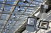 Освещения склада, освещение базы, освещение промышленных объектов. Подбор оборудования, монтаж, пусконаладка., фото 10