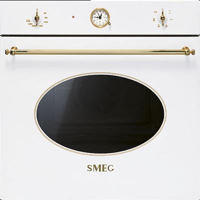 Духовой шкаф Smeg SF800B