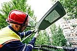 Замена светильников уличного освещения, монтаж светильников и демонтаж фонарей уличного освещения, фото 9