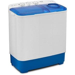 Стиральная машина Artel ART TE - 60 L с помпой (синий)