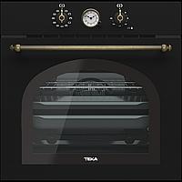 Духовой шкаф Teka HRB 6300 ATB BRASS