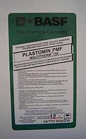Декоративная штукатурка Plastomin PMF