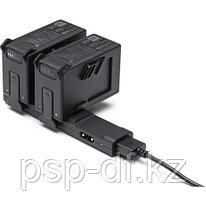 Комплект DJI FPV Fly More Kit