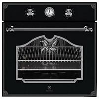 Духовой шкаф ELECTROLUX OPEB 2650 B