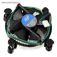 Кулер Intel e41759-002 Soc-1150/1151/1155/1156